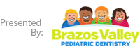 Brazos Valley Pediatric Dentistry