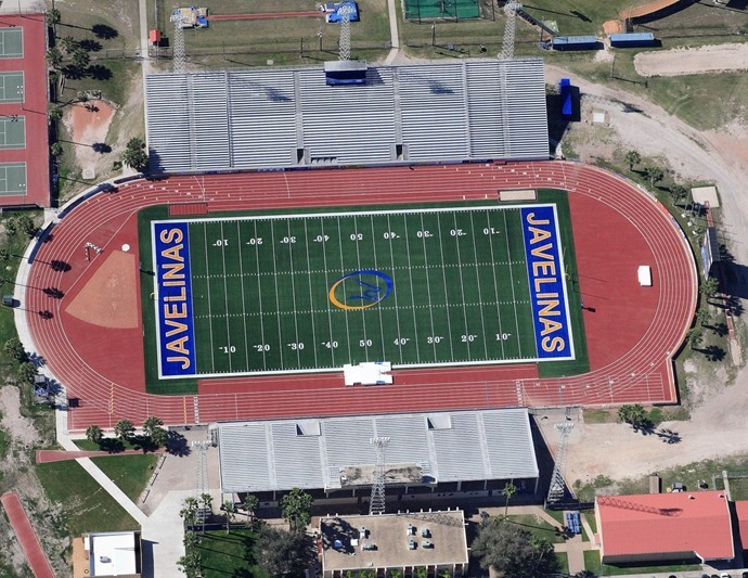 uil track meet results 2014