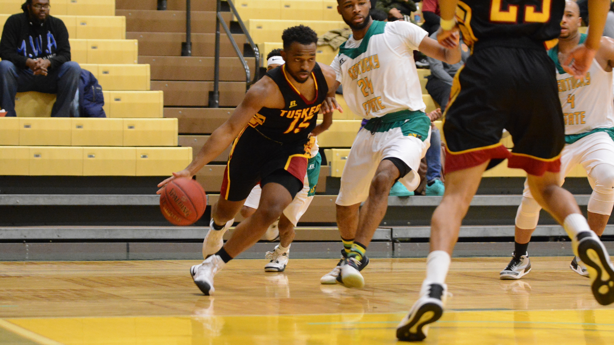 kennesaw men View the latest men's basketball team news, stats, 2018 schedule & team leaders for the kennesaw state owls.