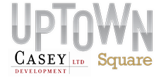 Footer Sponsor - Uptown Square