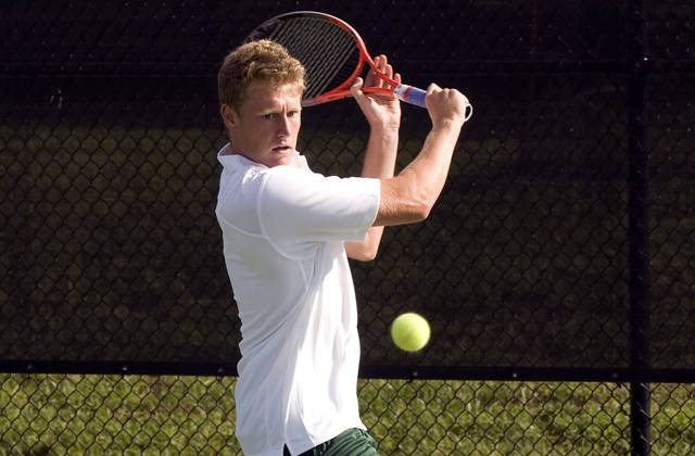 causey single men Your turn w/ mike causey your job agency in  men, $567 million (masters 1000) women, $287 million (premier) surface: hard-outdoor singles men second round .