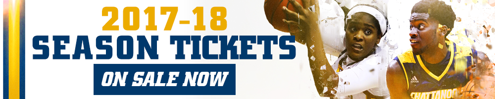 2017-18 BBall Tix on sale Promo Rotator