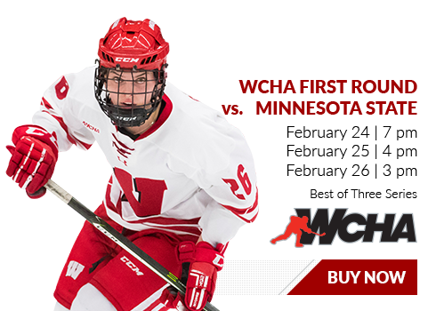 WH16_WCHA_First Round_On-Sale