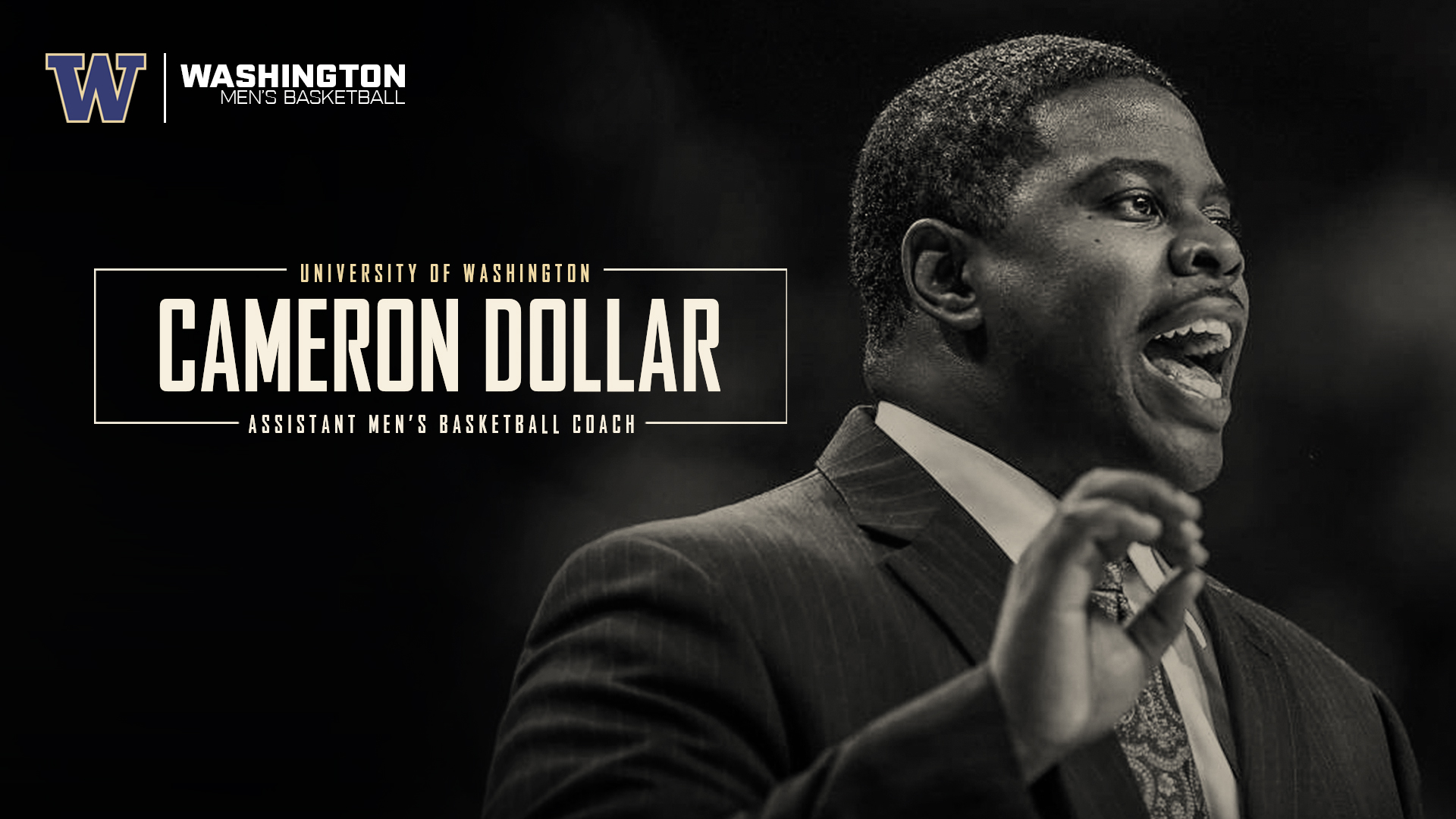 Assistant_coach_dollar