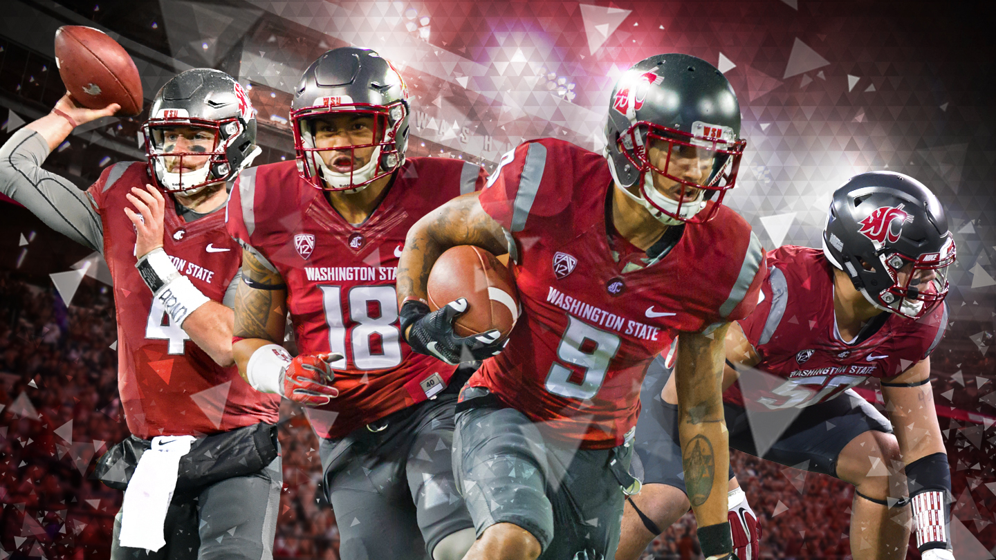 Fb_pac_12_awards_wsucougars