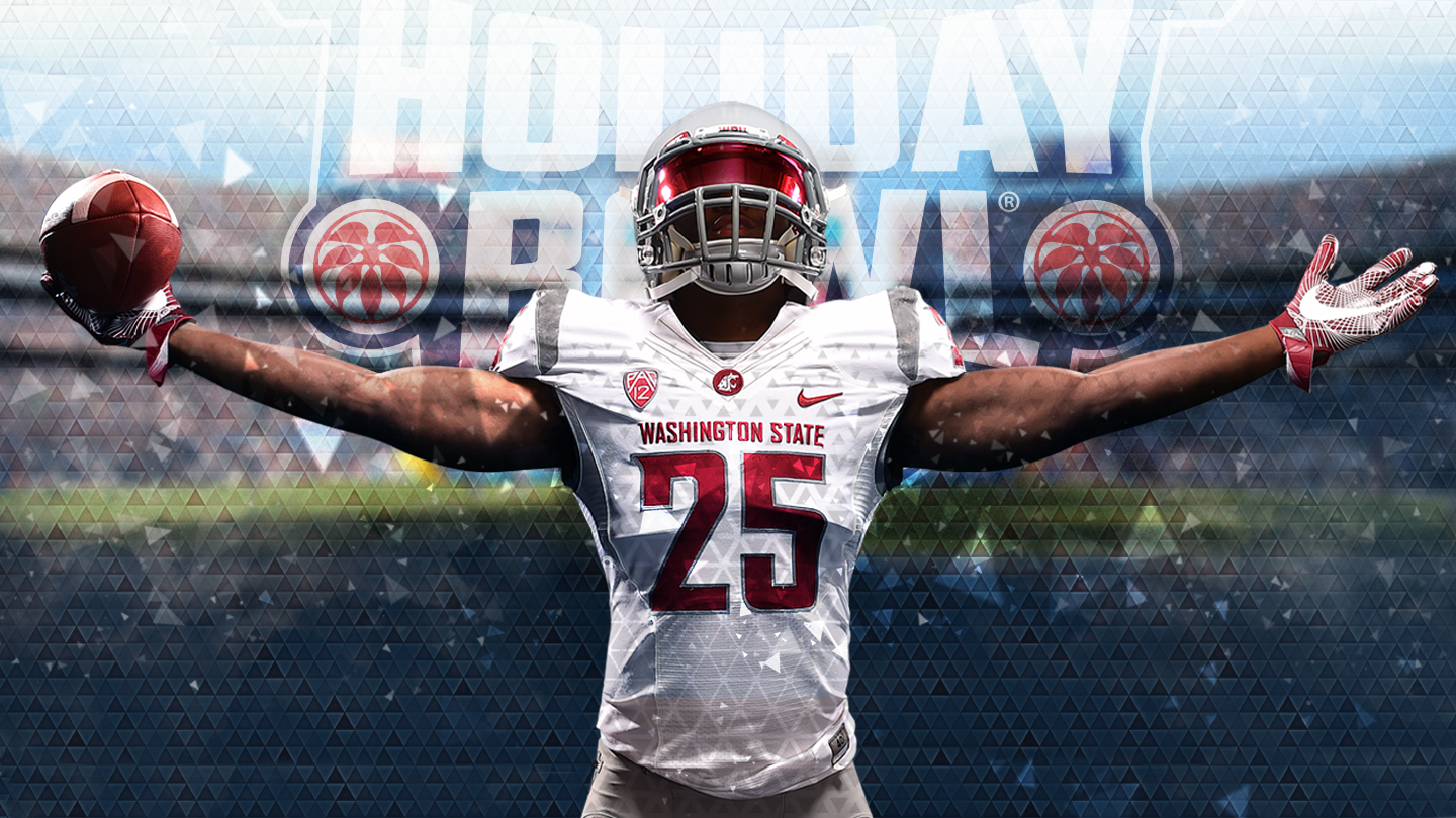Bowl_announce_wsucougars_holiday