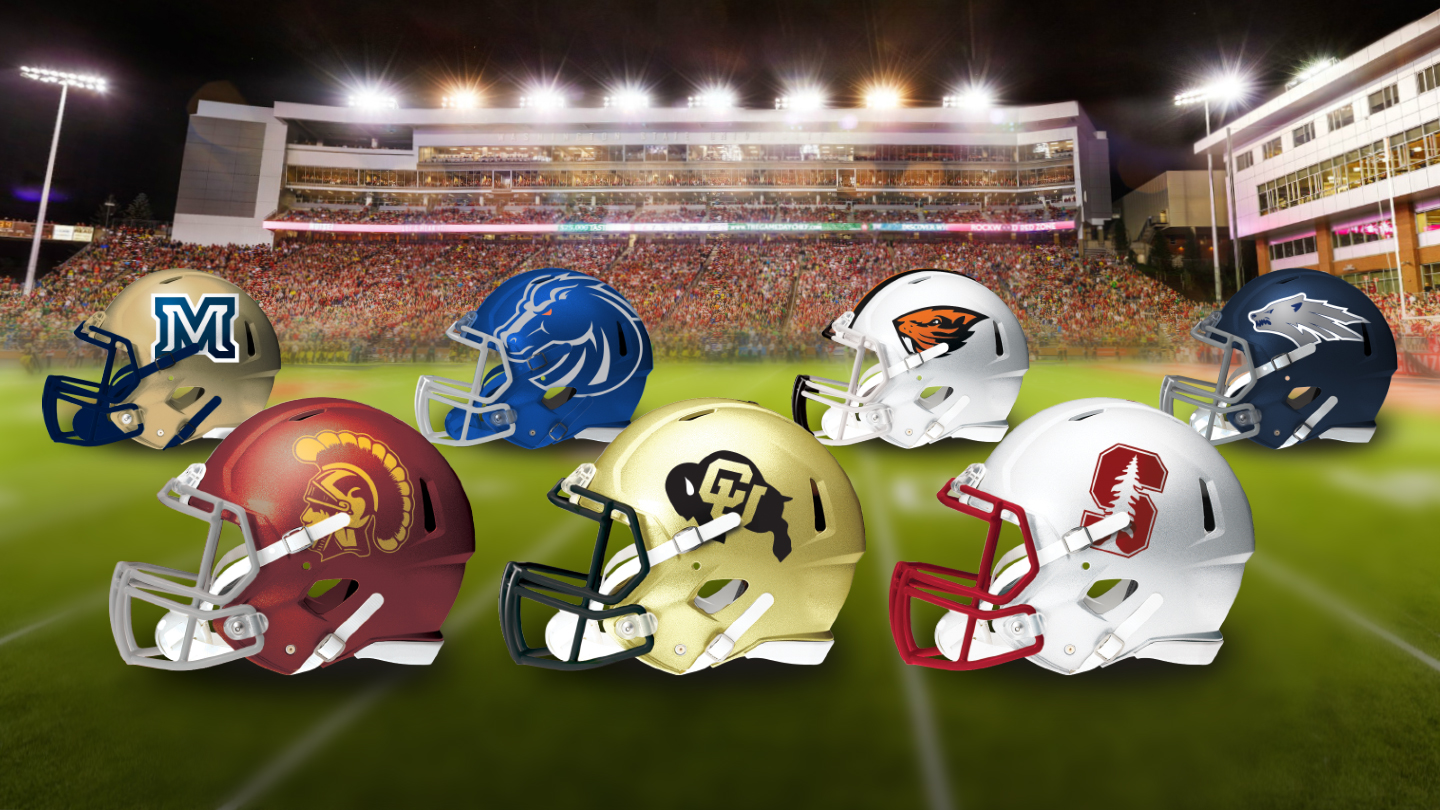 2017_home_schd_wsucougars2