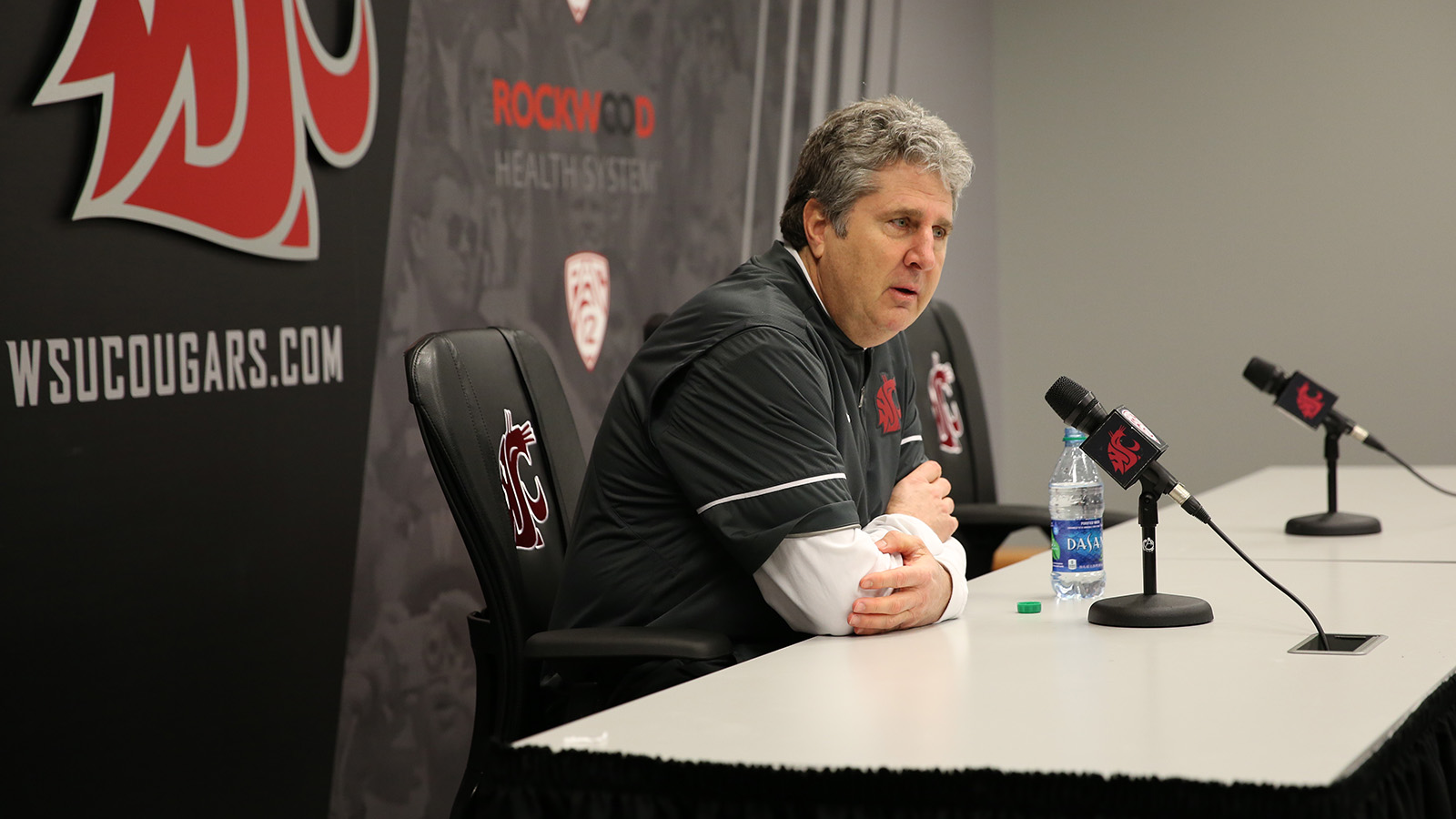 Leach_mike_media_postgame_2016_califonria