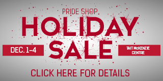 Button - Holiday Sale