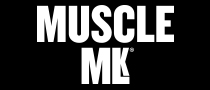 Muscle MLK button