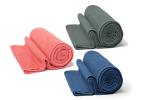 Equa%20mat%20towels