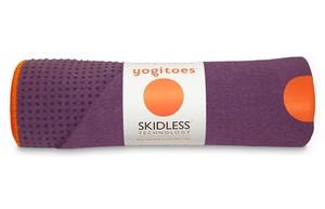 Ytrskidless-purple_1