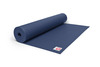 Products-2010-07-23-prolite_roll_midnight_medres