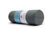 Products-2013-01-22-foam_roller_thunder_in_packaging_angled_right_1