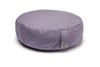 Products-2012-11-12-meditation_cushion_luna_full_shot