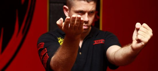 different wing chun lineages
