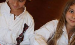 Making-Kids-Leaders-and-setting-goals-sifu-och-lakeland-florida