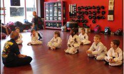 lakeland fl afterschool taekwondo