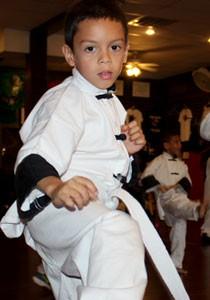 after school program lakeland, lakeland after school, after school program, lakeland kids martial arts classes, florida, lakeland, kids martial arts, lakeland martial arts classes, kids