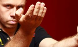 best martial arts for self defense wing chun