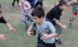 sifu och wing chun kung fu lakeland fl kung fu martial arts afterschool program summer camp lakeland fl