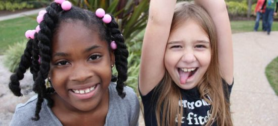 Sifu Justin Och Summer Day Camp for Kids lakeland florida