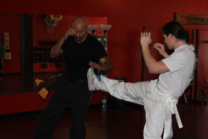 wing chun stances wing chun rooting sifu och wing chun kung fu lakeland florida martial arts gung fu class
