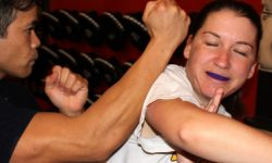 street-fight-using-wing-chun-lakeland-florida-wing-chun-kung-fu-street-fight-sifu-och