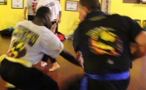 florida-wing-chun-street-fight-tampa-florida-wing-chun-street-fight