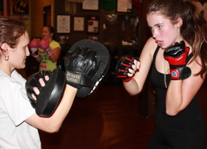 lakeland kickboxing, kickboxing lakeland, lakeland kickboxing classes, kickboxing classes lakeland, kickboxing classes in lakeland, lakeland, kickboxing, fitness classes, florida, fl