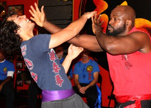 lakeland self defense classes, lakeland self defense, lakeland defense, self defense lakeland, lakeland, self defense,