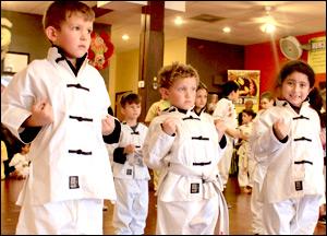 summer camps lakealnd, martial arts, kung fu summer camp, summer camp kung fu, lakeland, florida, fl,