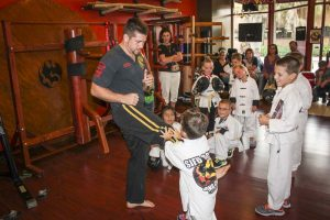 kids martial arts, lakeland martial art kids, kids martial arts in lakeland, lakeland kids programs, lakeland after school programs, lakeland kids martial art