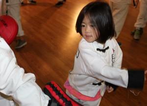 kids kung fu, kung fu kids, lakeland kids martial arts, martial arts kids, lakeland, florida, fl, aferschool, after school