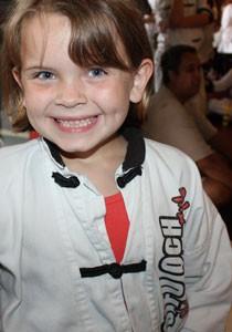 lakeland kids martial arts, martial arts kids, lakeland, florida, fl, sifu och wing chun, kung fu kids, kids kung fu, lakeland martial arts