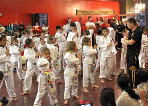 sifu och, sifu och wing chun, kung fu, martial arts, kids, kids martial arts, martial arts kids, afterschool program,
