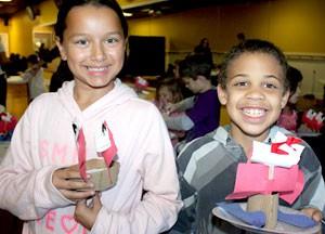 lakeland school break camp, day camp, lakeland, fl, florida, lakeland, day camps,