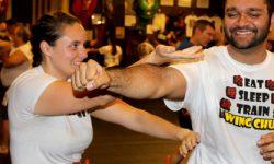 karate difference wing chun kung fu lakeland florida