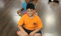 Wing Chun For Kids, Kids Class Lakeland, Kids Kung Fu, Kids Summer Camp.