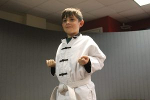 Kids Kung Fu, Kids Martial Arts Classes, Kids Kung Fu, Kids Training Lakeland, Bully Defense
