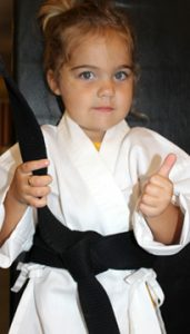 martial art, kids, kids black belt, black belt kids,