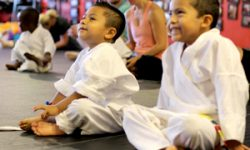 preschool kids martial arts, preschool kids program, preschool martial arts, lakeland preschool program, lakeland preschool martial arts, preschool martial arts lakeland fl, lakeland, fl