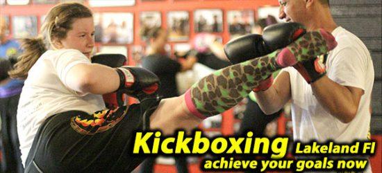 kickboxing classes Lakeland Fl, kickboxing classes lakeland, kickboxing classes, lakeland, fl