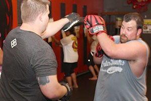 kickboxing classes in lakeland fl, kickboxing near me, kickboxing near me lakeland fl, lakeland, fl, kickboxing, women, group fitness, kickboxing classes, kickboxing classes for men