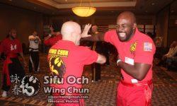 Wing Chun Zephyrhills Florida