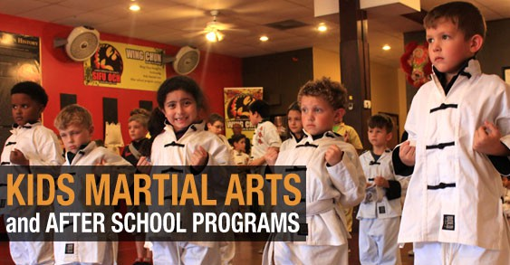 kids martial arts classes, lakeland kids martial arts, lakeland kids, kids martial arts, after school, kids martial arts classes, lakeland, florida
