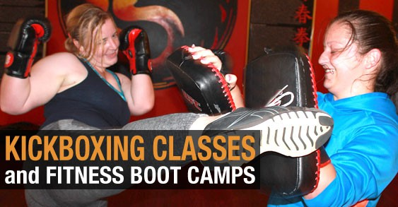 group kickboxing, kickboxing classes, kickboxing classes in lakeland, florida, lakeland kickboxing, kickboxing lakeland, group kickboxing classes, group kickboxing lakeland, lakeland, florida, fl