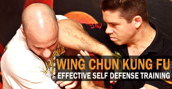 ip man wing chun, wing chun classes, wing chun classes in lakeland, lakelland wing chun classes, ip man wing chun lakeland, lakeland ip man wing chun, kung fu lakeland, lakeland kung fu, wing chun lakeland, lakeland wing chun