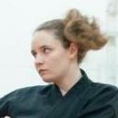 Sarah Lister