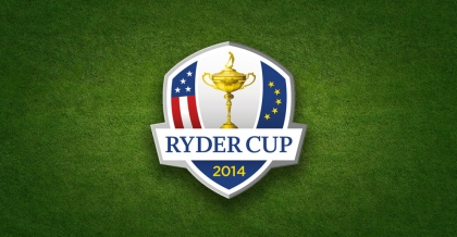 A different way to watch the Ryder Cup thumbnail